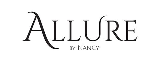 Allure by Nancy